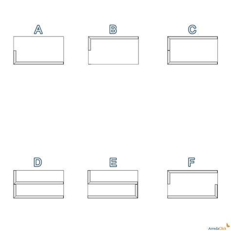 pannelli per armadi pannelli per cabina armadio easy h 48
