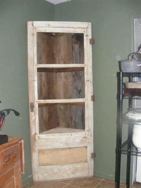 Putting Old Doors To Good Use 25 Best Ideas About Old Doors On Pinterest Old Door