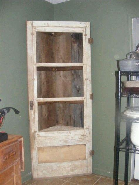 Door Projects Pinterest Old Doors Repurposed Vintage