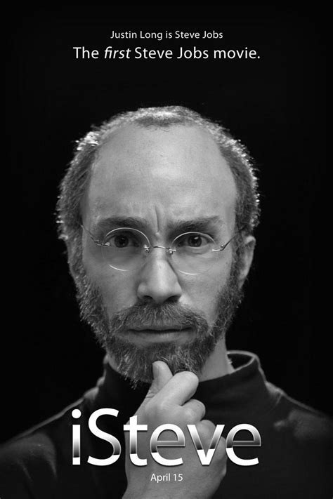 biography of steve jobs movie must watch movies about apple and steve jobs macworld uk