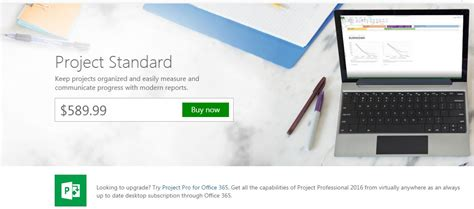 Office 365 Coupon Office 365 Promo Code 2016 Save Upto 80 On Microsoft