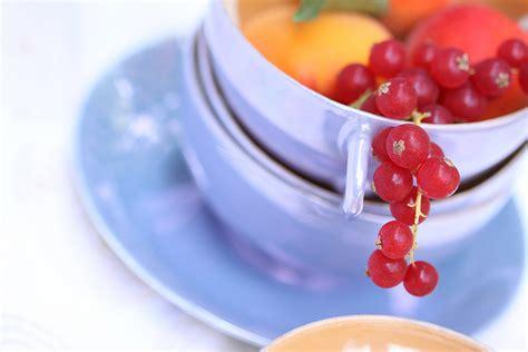 alimentazione per chi soffre di emorroidi alimentazione consigliata a chi soffre di emorroidi