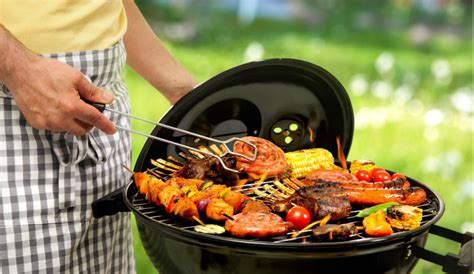amazon cooking amazon launches may outdoor cooking sale during national