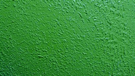 pattern background green green textured background pattern free stock photo