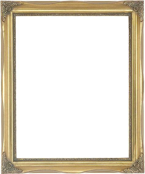 photo frame custom photo painting picture frames online frames