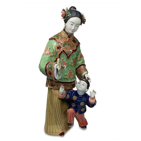 figure wholesale buy wholesale figure sculpture from china