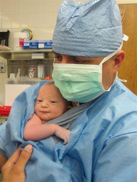 skin to skin c section cesarean skin to skin inexplicable ways