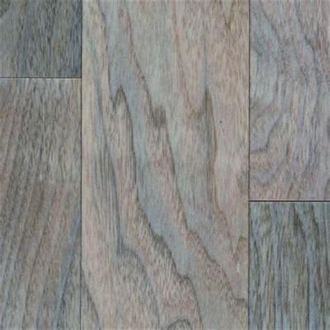 impressive engineered wood flooring home depot 55 best
