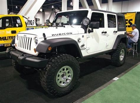 All White Jeep Wrangler Discover And Save Creative Ideas