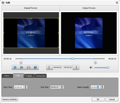 kmv format converter tipard mkv video converter download