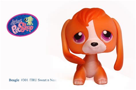 best lps my lps 3of the lps i want from lps popular for my