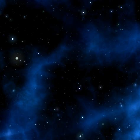 images of space outer space free stock photo domain pictures