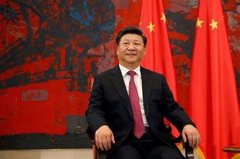 biography xi jinping ozil snubbed 163 100million move to china despite chinese