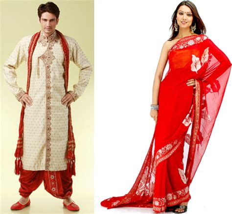 Baju Anak India 12 contoh foto desain gambar model baju sari india modern terbaru 2017