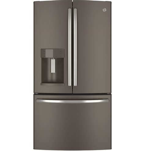 Cabinet Depth Refrigerators by Counter Depth Refrigerators Refrigerators
