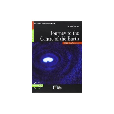 libro journey to the centre journey to the centre of the earth ed vicens vives