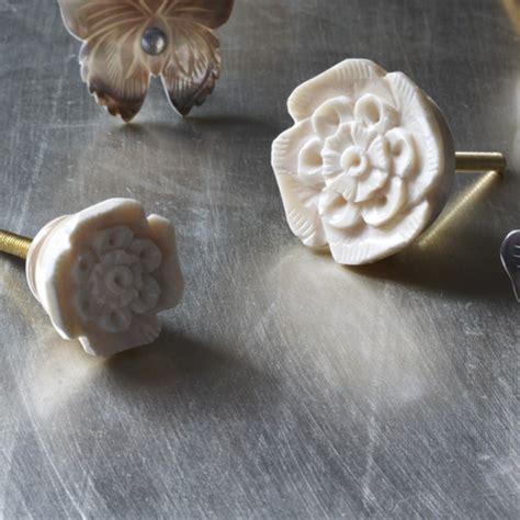 carved bone door knobs door knobs handles