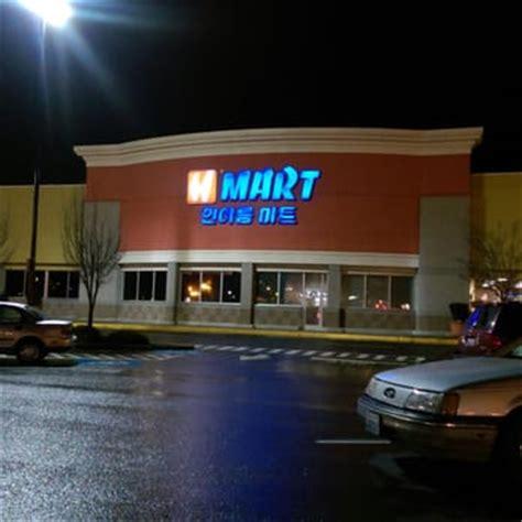 h mart 214 photos 172 reviews supermarkets 31217