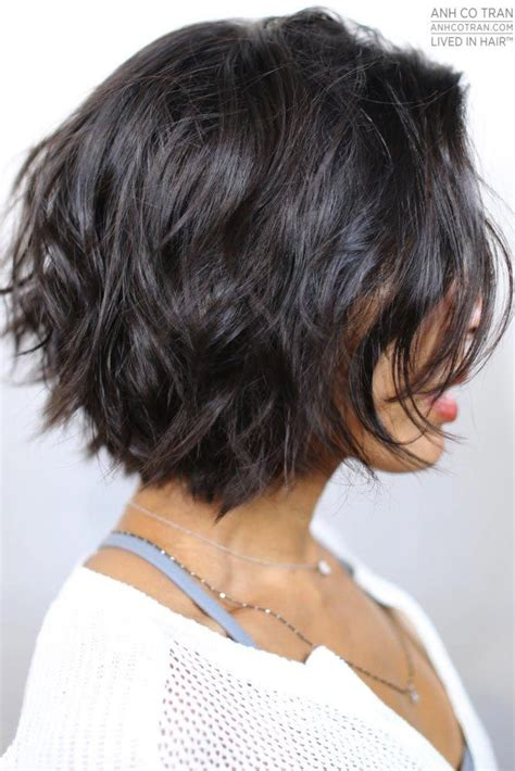 Hairstyles For Hair Photo by 17 Best Ideas About Haircuts On Pixie