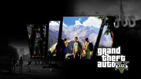 gta 5 bedroom wallpaper grand theft auto v wallpapers first hd wallpapers