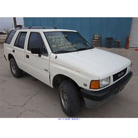 hayes auto repair manual 1992 isuzu trooper windshield wipe control service manual 1992 isuzu rodeo power antenna removal service manual 1992 isuzu rodeo power