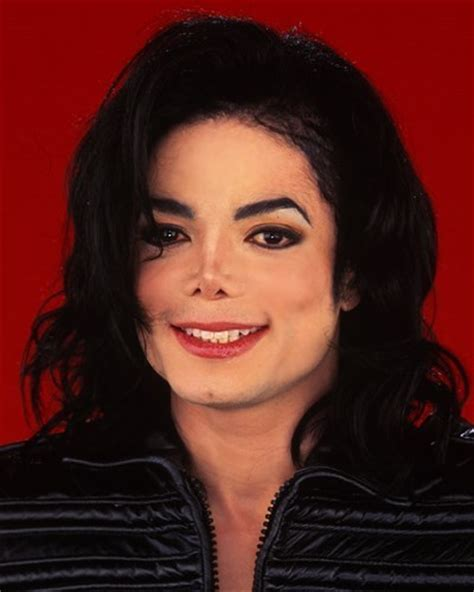 michael jackson hairstyle sexy quot mj quot hairstyles michael jackson fanpop page 3