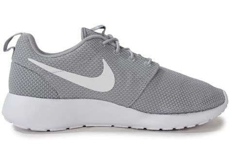 Nike Roshe Run C 27 nike roshe run grise chaussures homme chausport
