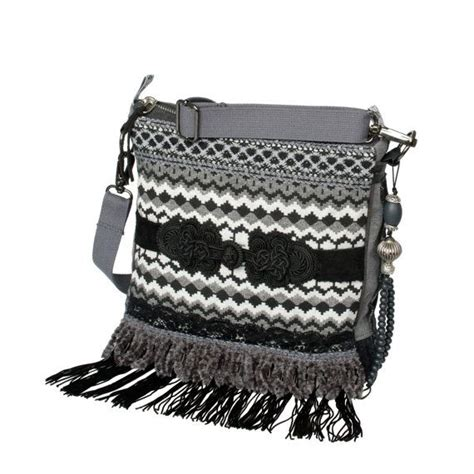 Tas Black White Messenger Dt0789bw 147 best bags totes purses and more images on bags handbags and tote bag
