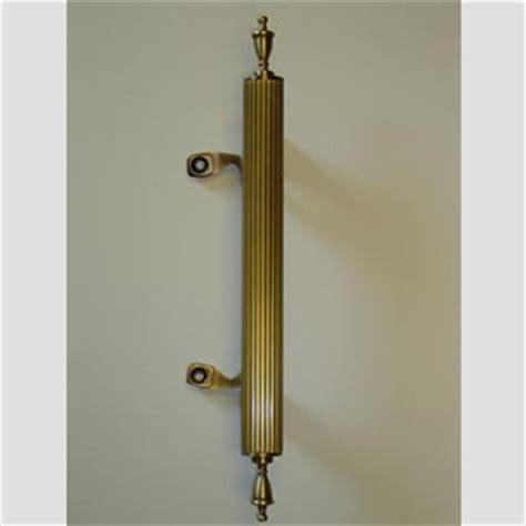 sliding glass door brass goll sliding glass door pulls handles impressions