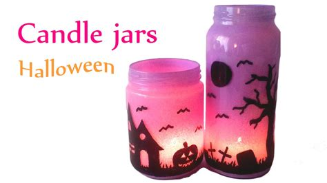 Candle Decoration Craft by Diy Crafts Decorations Candle Jars Lanterns