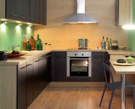 Idees Amenagement Cuisine by Am 233 Nager Une Cuisine Pas Cher Id 233 Es D 233 Co Cuisine Pas