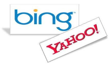 Search Yahoo Profiles By Email Cara Mendaftarkan Ke Yahoo Dan Id Pemula