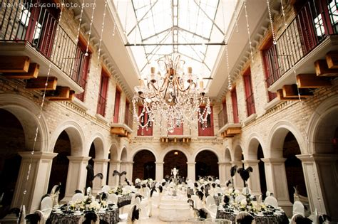 wedding venue ontario hacienda sarria kitchener ontario 187 kitchener wedding photographer jackson