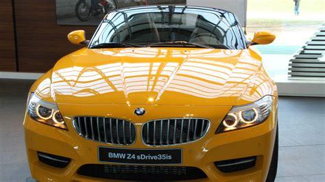 Bmw Sports Car Wallpaper Rpmgx by Bmw Cars Hd Wallpapers