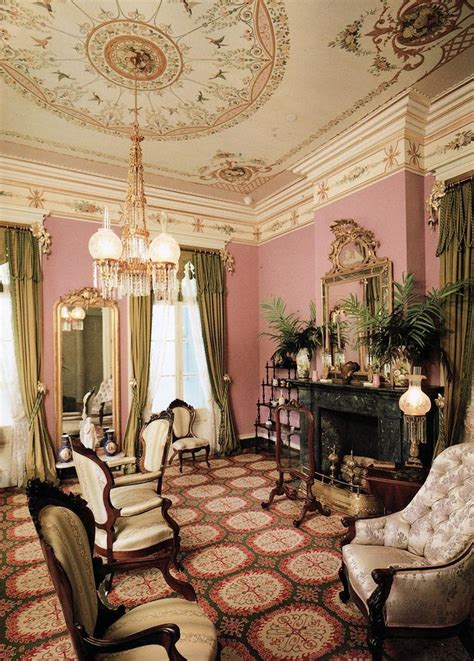 cdfbfaeaab victorian house