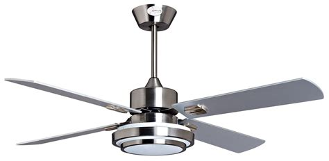 Remote Ceiling Fan With Light Ceiling Amazing Remote Ceiling Fan Ideas Ceiling Fans With Lights Lowe S Ceiling Fans With