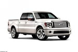F150 Ford Truck 2011 Ford F 150 Conceptcarz