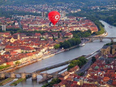 www vr bank würzburg w 252 rzburg lower franconia bavaria germany river