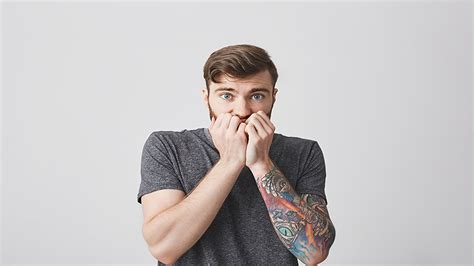 bay area tattoo removal fear of laser removal removal san ramon