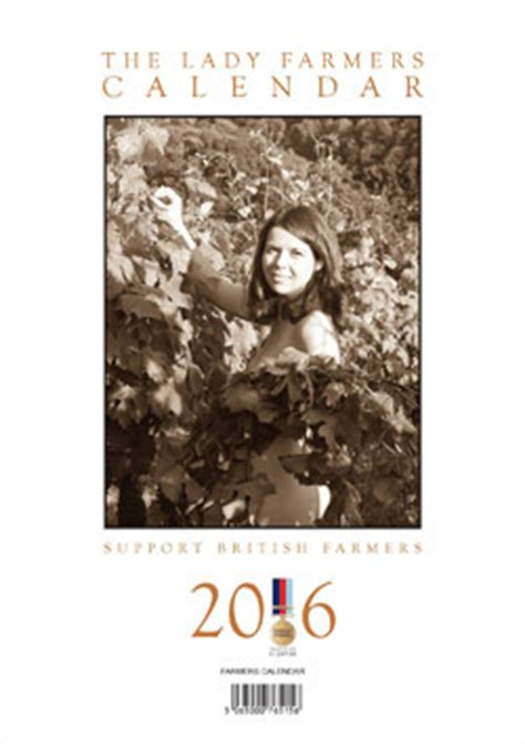Farmers Calendar The Farmers Calendar 2016 Greeting Cards And Books