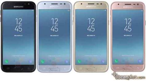 Harga Samsung A5 Taiwan samsung galaxy j3 budget smartphone exynos 7570