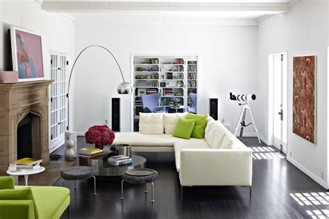 Bright Floor L For Living Room by Bright Floor Ls For Living Room Lighting And Ceiling