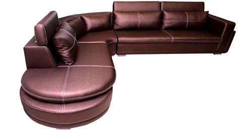 leatherette sofa get modern complete home interior with 20 years durability