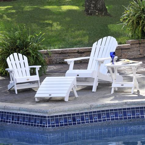 pool deck furniture layout arch dsgn patio astounding poolside furniture poolside furniture