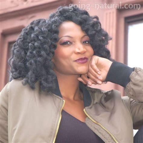 crochet hairstylist nyc crochet braids hair salon brooklyn ny nass african hair