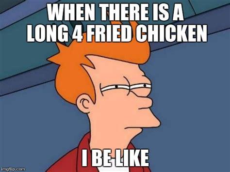 Make Fry Meme - futurama fry meme imgflip