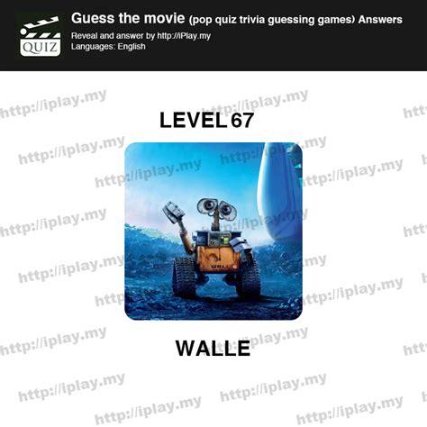 film quiz mp3 emoji pop movie 110 movie witch subtitles hdq quality