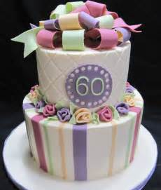 25 best ideas about 60th birthday cakes on pinterest 60th birthday cupcakes 50th birthday