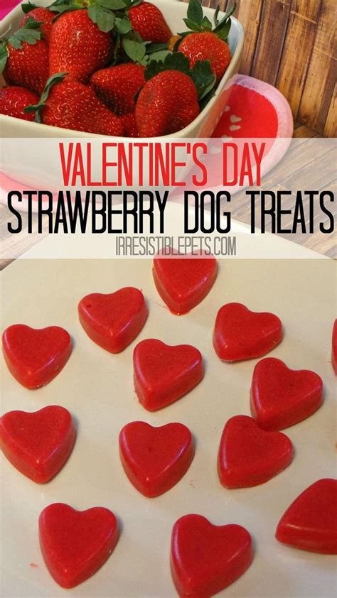 8 Watering Valentines Day Treats To Make by 17 Best Images About S Day On