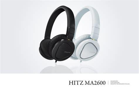 Headset Dual Speaker Vivan Ve D80 creative projects by gigi cho at coroflot